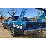 1970 Plymouth Superbird for sale 101443231