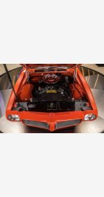 1970 Pontiac Firebird for sale 101196938