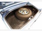 1970 Pontiac Firebird Coupe for sale 101540353