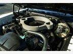 1970 Pontiac GTO for sale 101506934