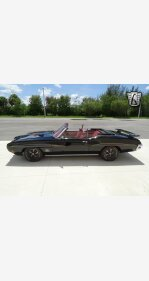 1970 Pontiac GTO for sale 101167811
