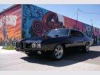 1970 Pontiac GTO for sale 101338089