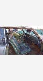 1970 Pontiac GTO for sale 101456345