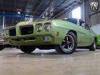 1970 Pontiac GTO for sale 101467785