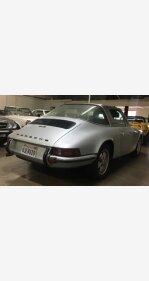 1970 Porsche 911 for sale 101059753
