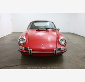 1970 Porsche 911 for sale 101098296
