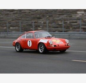1970 Porsche 911 for sale 101105906