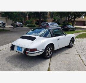 1970 Porsche 911 for sale 101106556