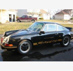 1970 Porsche 911 for sale 101115777