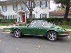 1970 Porsche 911 for sale 101275779