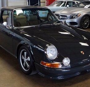 1970 Porsche 911 for sale 101455599