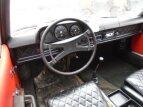 1970 Porsche 914 for sale 101505730
