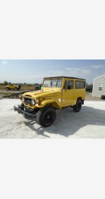 1970 Toyota Land Cruiser for sale 101393807