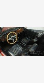 1970 Triumph TR6 for sale 101475300
