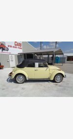 1970 Volkswagen Beetle for sale 101008731