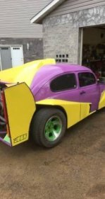 1970 Volkswagen Beetle for sale 101001620