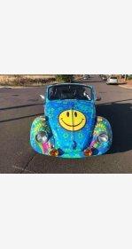 1970 Volkswagen Beetle for sale 101053168