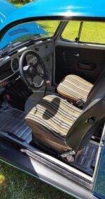 1970 Volkswagen Beetle for sale 101061967
