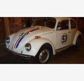 1970 Volkswagen Beetle for sale 101062217