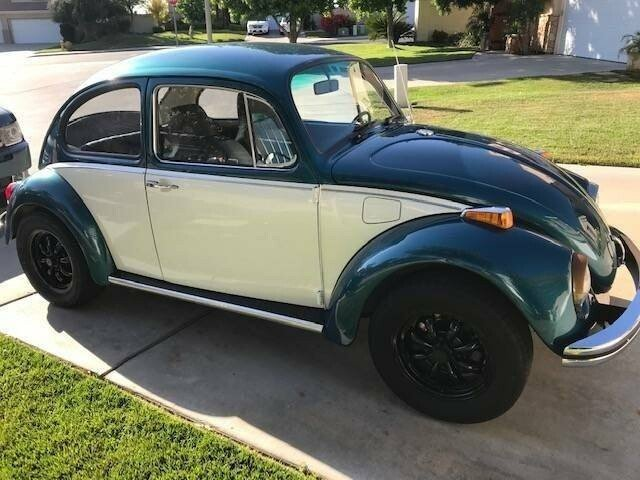 volkswagen classics for sale near summit new jersey classics on 1972 Volkswagen Thing 1970 volkswagen beetle for sale 101069812