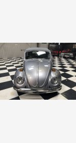 1970 Volkswagen Beetle for sale 101117315