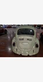 1970 Volkswagen Beetle for sale 101117989