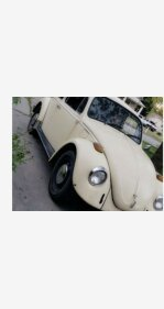 1970 Volkswagen Beetle for sale 101149551