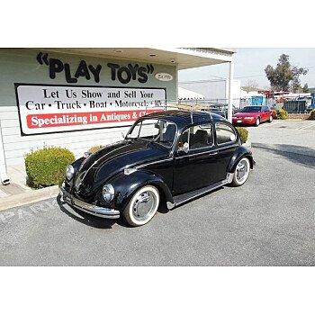 1970 Volkswagen Beetle for sale 101162834