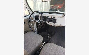 1970 Volkswagen Beetle for sale 101210237