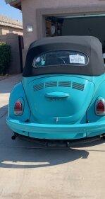 1970 Volkswagen Beetle Convertible for sale 101260875
