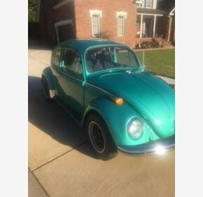 1970 Volkswagen Beetle for sale 101264567