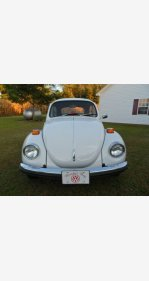 1970 Volkswagen Beetle for sale 101264624