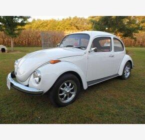 1970 Volkswagen Beetle for sale 101264624