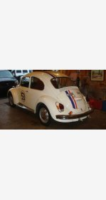 1970 Volkswagen Beetle for sale 101264758