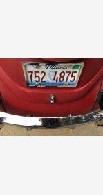 1970 Volkswagen Beetle for sale 101264779