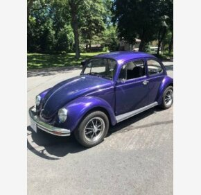1970 Volkswagen Beetle for sale 101265320