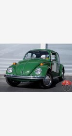 1970 Volkswagen Beetle for sale 101269988