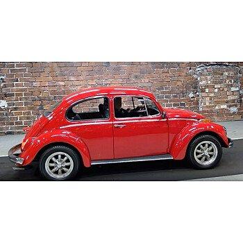 1970 Volkswagen Beetle for sale 101288713