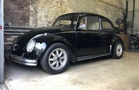 1970 Volkswagen Beetle Coupe for sale 101328046