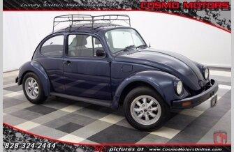 1970 Volkswagen Beetle for sale 101355605