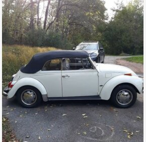 1970 Volkswagen Beetle for sale 101399523