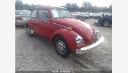 1970 Volkswagen Beetle for sale 101413847