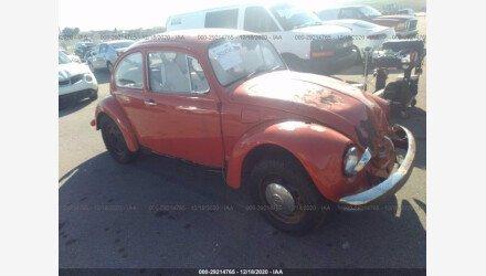 1970 Volkswagen Beetle for sale 101426678