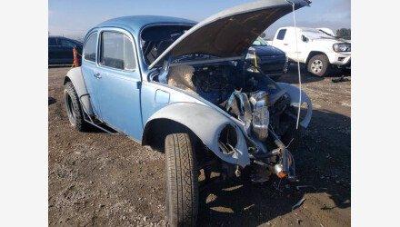 1970 Volkswagen Beetle for sale 101436810