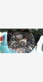 1970 Volkswagen Beetle for sale 101447758