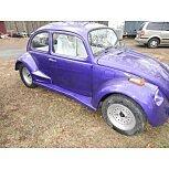 1970 Volkswagen Beetle for sale 101537854