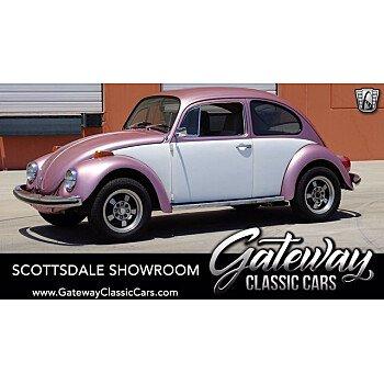 1970 Volkswagen Beetle for sale 101543095