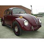 1970 Volkswagen Beetle for sale 101573298