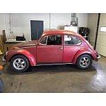 1970 Volkswagen Beetle for sale 101573866