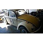 1970 Volkswagen Beetle for sale 101575520